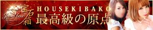 banner300_60